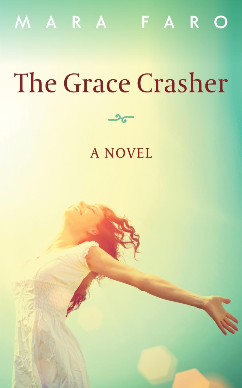 grace-crasher-mara-faro-high-resolution