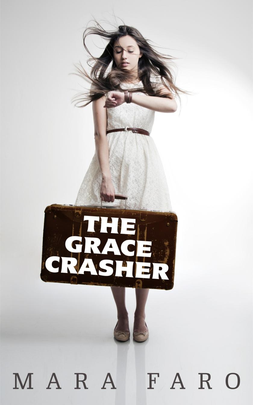 grace-crasher-high-resolution-suitcase-version